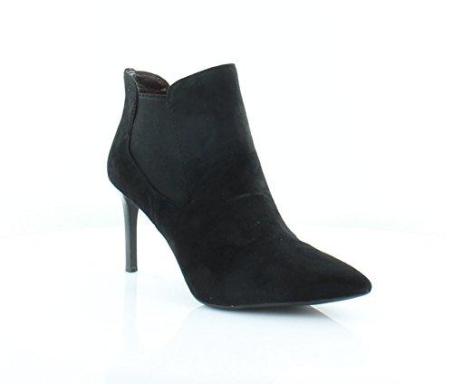 BCBGMAXAZRIA BCBG Getaway Womens Heels Black ITYJx2p