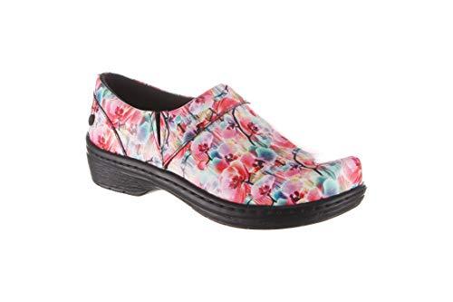 Klogs Footwear Women's Mission M...