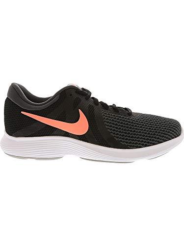 4 Crimson Grey Nike Da Revolution Nikeah8799 Wide Donna Anthracite Black zRwE0R