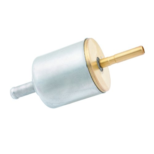 yamaha hpdi fuel filter - 1
