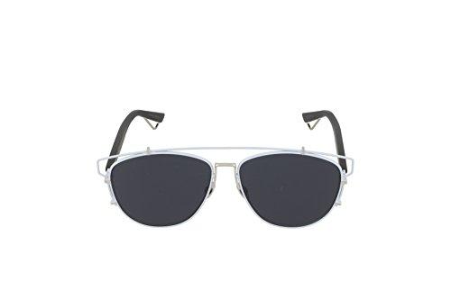 Diortechnologic Black SOL Gafas de Ltbluee FnwqOxEZ0