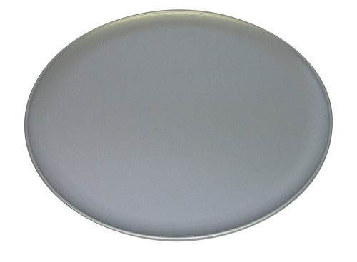 OvenStuff Nonstick Pizza Pan 16 product image
