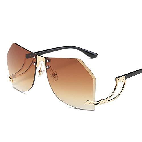 De La 7 Homme Qualité Goggle Couleurs Femme A8 Sports Soleil Cadre Loisirs ZHRUIY Mode Personnalité Lunettes 100 Alliage UV Haute Protection xqXtUT5