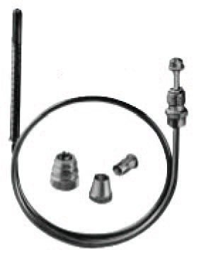 (Thermo Couple by Robertshaw 60 Thermocouple)