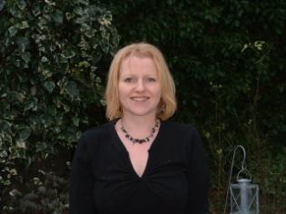 Alison Maloney