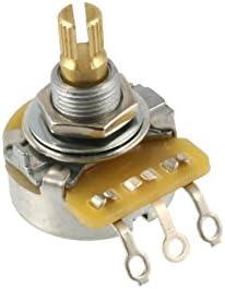 【正規品】 ALLPARTS 2011 CTS 500K Linear Tone Pot EP-4986-000