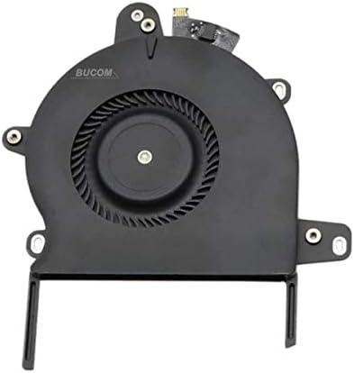 Bucom 610-00142 - Ventilador de CPU para MacBook Pro Retina 13 ...