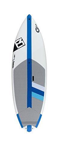 Focus SUP Hawaii Pat Rawson Standup Paddleboard [並行輸入品]   B072Z89HQS
