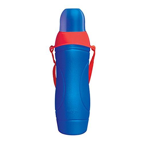 Milton Kool Riona 900 Water Bottle, 703 ml, Blue