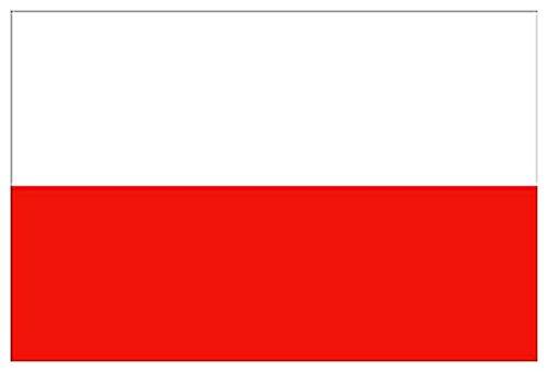 negozio fa acquisti e vendite MIB - Polonia, Misura Misura Misura  300x450  consegna diretta e rapida in fabbrica