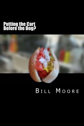food cart business - 6