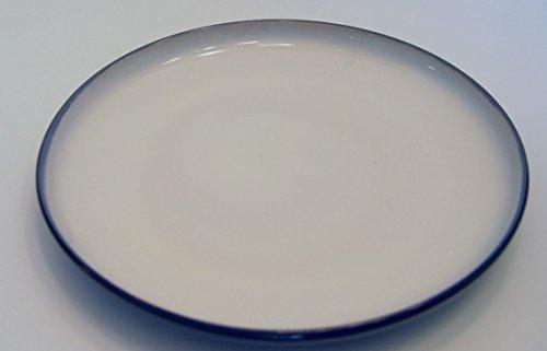 Sango China Concepts Eggplant 4942 Pattern Dinner Plate 10-7/8 Diameter