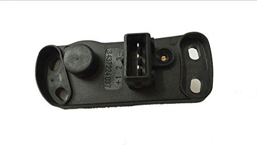 American Horsepower Throttle Position Sensor for Subaru with AHP Coaster