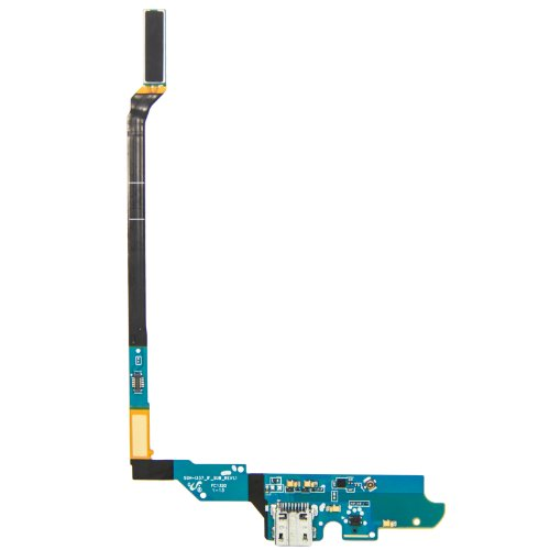 Generic Charging Microphone Samsung SGH i337