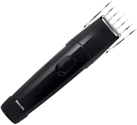 Philips QG3250/32 Set de arreglo personal Multigroom: Amazon.es ...