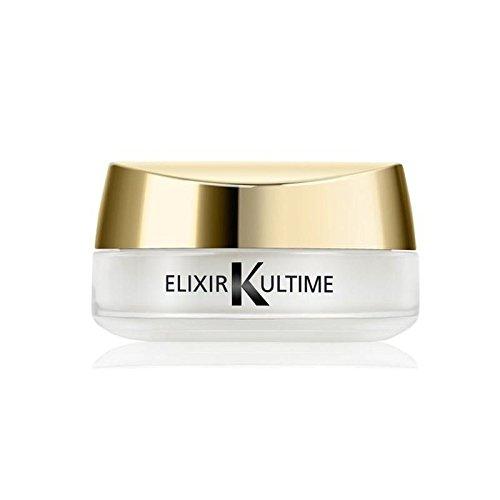 Kérastase Elixir Ultime Serum Solide (18G)