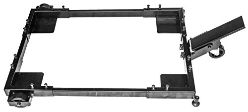 Teknatool International 9015 Mobile Large product image