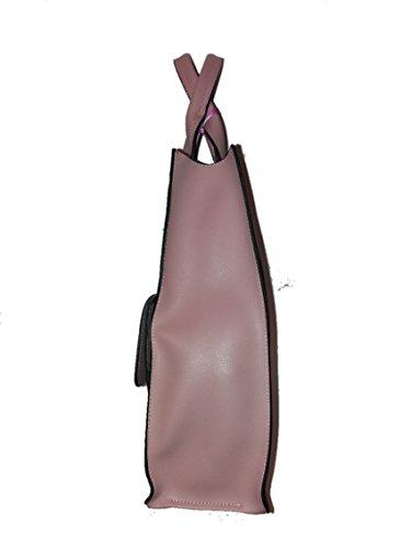 Camomilla shopping pink art. 37170 Pink 2018 En Línea Comprar Barato Mejor Lugar Sitios Web Baratas Súper Especiales De Verdad Erbx6f