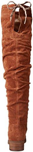 Slouch Boot by See Chloe Almond Women's Jona gXxIHq