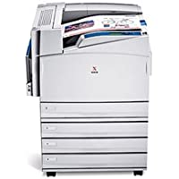 Xerox Phaser 7750gx Color Laser Printer (7750/GX)