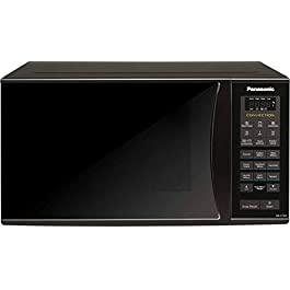 Best Auto Cook Microwave Oven In India 2021