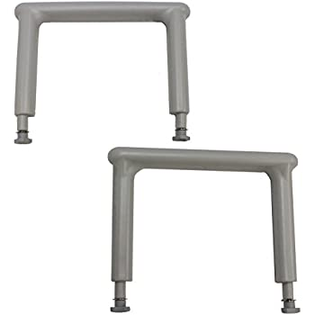 Amazon Com Armrest Set 71002 Pair For 55 Series