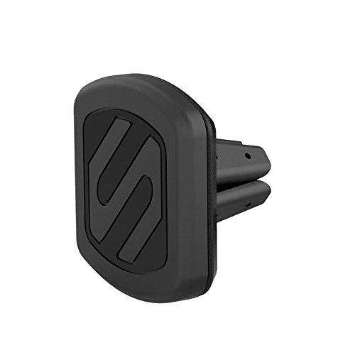Scosche MAGVM2 MagicMount Magnetic Vent Mount for Mobile Devices