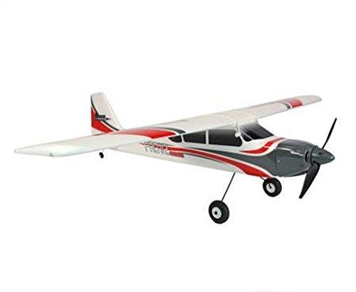 Ares AZSA1650 Gamma 370 Pro v2 RTF (Gamma Rc Airplane)