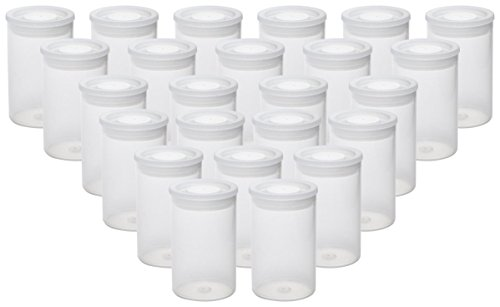 Canisters See Through Projects Household Containers product image