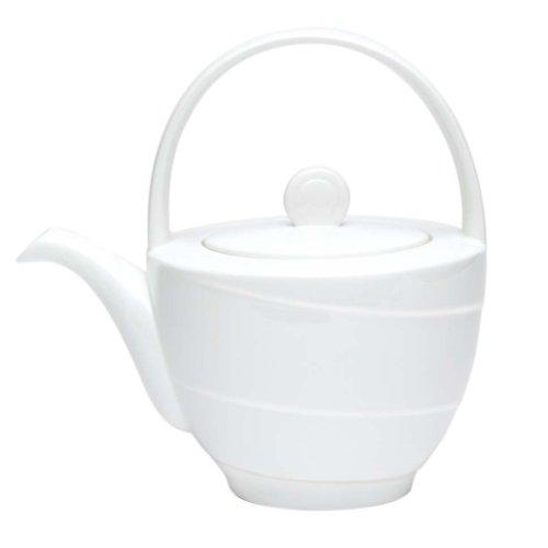 Dansk Imagine Teapot