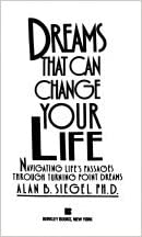 Dreams that can change your life: navigating life'