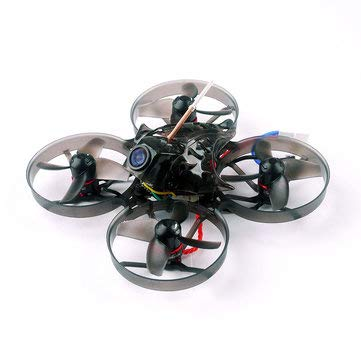 Happymodel Mobula7 M7FRAME V2 - Juego de marco para dron RC (75 mm ...