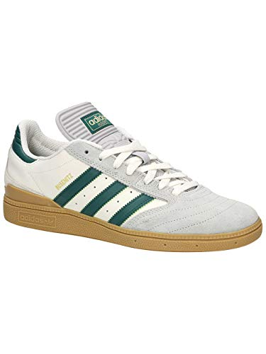 3 Green Grey Adidas Gum Two Collegiate Shoe Busenitz qtBtwTXWZ