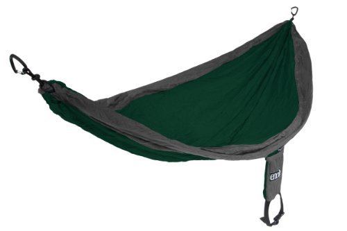 ENO Eagles Nest Outfitters SingleNest product image