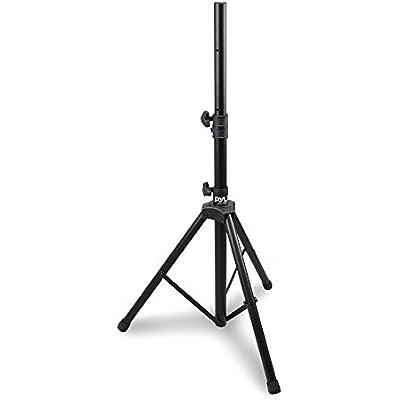 universal-speaker-stand-mount-holder