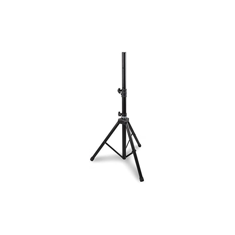 Universal Speaker Stand Mount Holder - H
