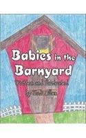 Babies in the Barnyard PDF