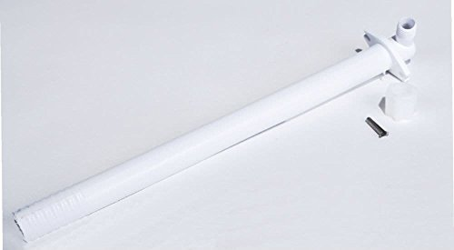 kenmore refrigerator water tube - 1