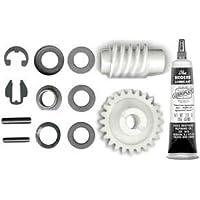 Liftmaster/Chamberlain/Sentex 41A2817 Gear Kit by Liftmaster/Chamberlain/Sentex