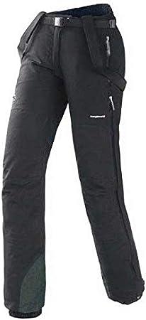 Trangoworld - Guso UU Schoeller C-Change 3L Stretch TRX Pants ...