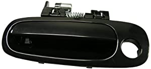 Amazoncom Depo 31250012122 Front Driver Side Replacement