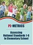 PE Metrics 2nd Edition