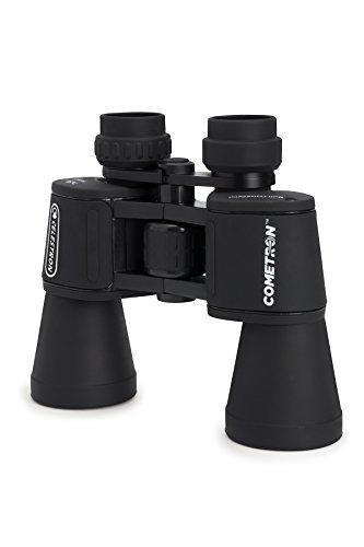 celestron cometron kids Binoculars 7x50
