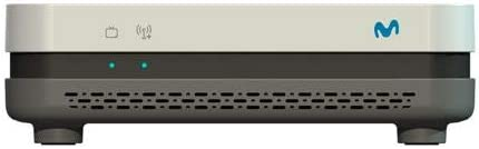 Descodificador Inalambrico (WiFi) UHD 4K: Amazon.es: Electrónica