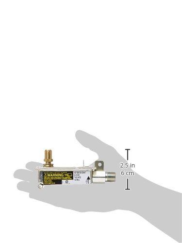 Frigidaire 5303210156 Range/Stove/Oven Safety Valve by Frigidaire (Image #2)