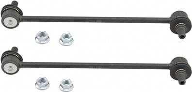 Prime Choice Auto Parts SLK2101PR Pair of Front Sway Bar Link Kits