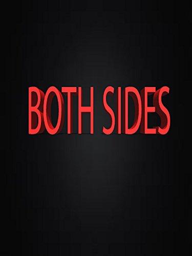 Both Sides