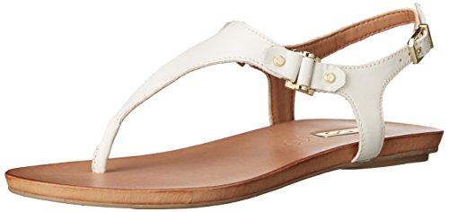 ALDO Women s Ashley Flat Sandal - Import It All