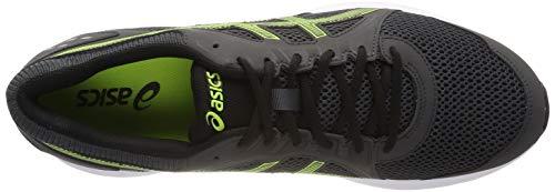 Jolt Grigio Running Uomo Scarpe Grey hazard Asics 2 Green 021 dark Da 7xdFUpT