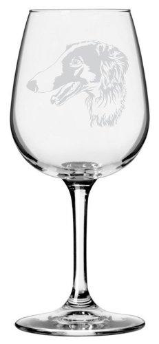 libbey wine - 8